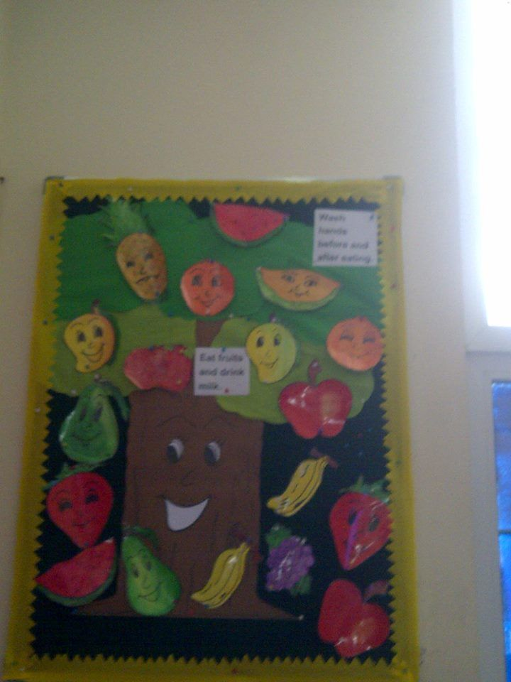 Classroom Bulletin Board Ideas Nutrition Month ~ Best ideas about nutrition bulletin boards on