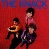 The Knack, Round Trip, 1981 Vinyl LP Record. New, FACTORY SEALED!