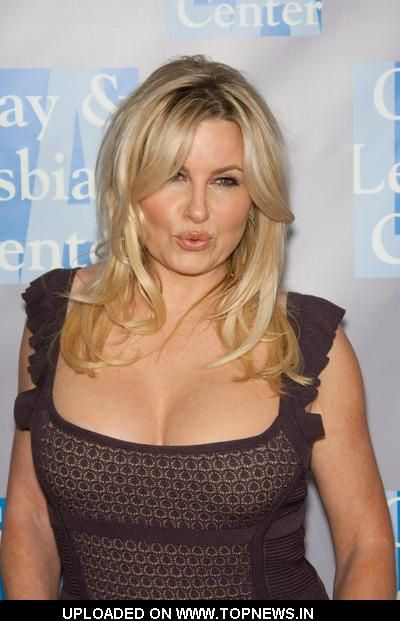 24 best images about Jennifer Coolidge on Pinterest | 2 ...