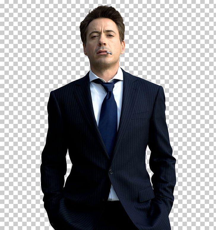 Robert Downey Jr Iron Man Film Png Actor Blazer Business Business Executive Businessperson Robert Downey Jr Robert Downey Jr Iron Man Iron Man
