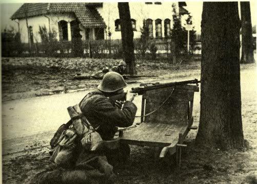 NL 1940(69)