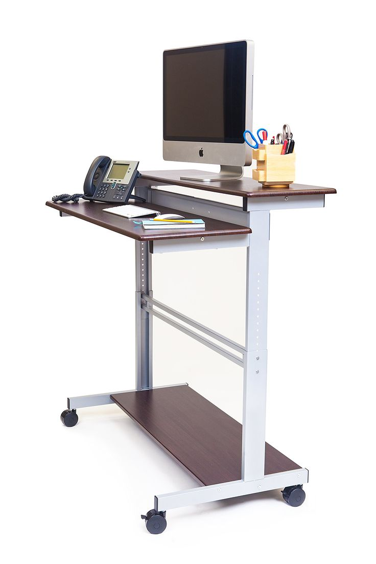 10 best Top 10 Best Standing Desk Computer Reviews In 2017 images ...