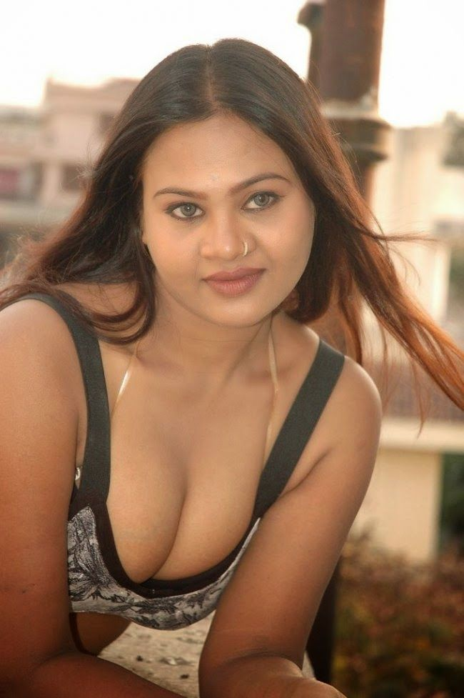 Hot swathi naidu romantic and sexy first night short film making part12 - 2 9