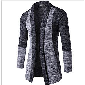 Cheap  Men's Sweaters & Cardigans Online | Men's Sweaters & Cardigans for 2017