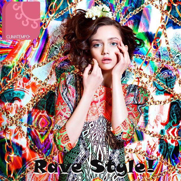 Rave Style! http://tempodemoda.climatempo.com.br/blog/2013/11/28/rave-style/