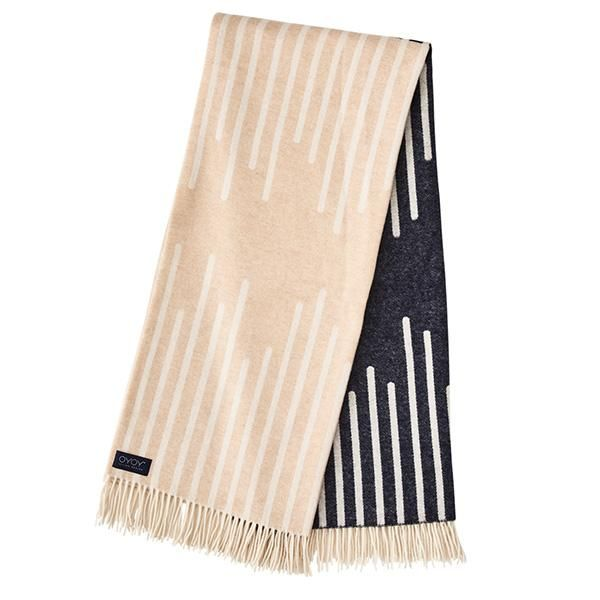 OYOY Alba Blanket                         – Huset | Your house for modern Scandinavian living