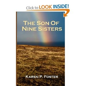 The Son of Nine Sisters is a great novel that fuses the contemporary world with Norse Mythology through dreams.  When following your dreams is not exactly what you might think...