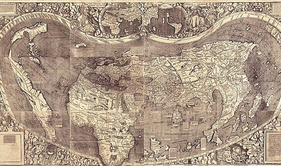 16ος αιώνας μ.Χ.