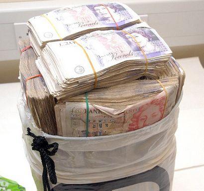 Cash advance dekalb illinois picture 9