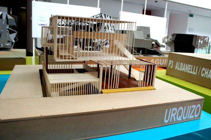 Mejores 18 im genes de arquitectura de interiores fotos hall en pinterest arquitectura de - Carrera de arquitectura de interiores ...