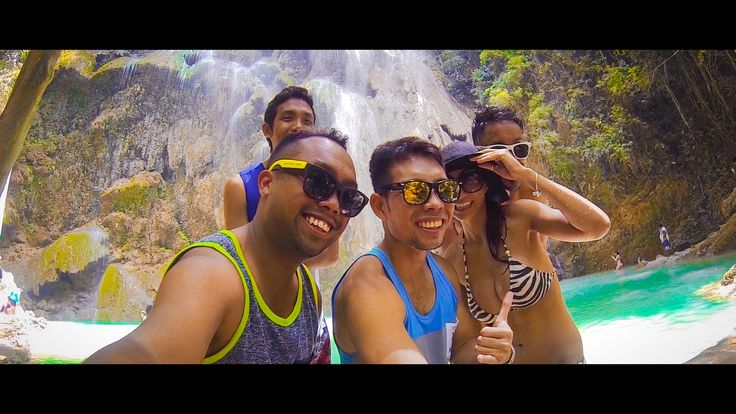 gopro for sale philippines | It's Only Philippines | GoPro + Feiyu Tech G4 - WATCH VIDEO HERE -> http://pricephilippines.info/gopro-for-sale-philippines-its-only-philippines-gopro-feiyu-tech-g4/      Click Here for a Complete List of GoPro Price in the Philippines  *** gopro for sale philippines ***  We traveled Bohol, Cebu, Manila, Dumaguete, and Apo Island. Our two week trip flew by so fast and already I miss everything about the Philippines. I hope I'll be abl