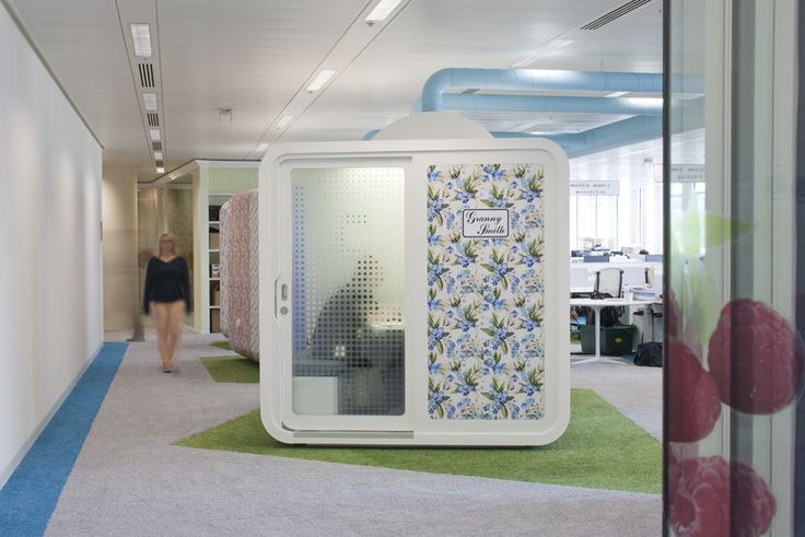 saints flooring and interior design on pinterest central saint giles office building google