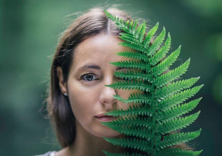 Leaf -