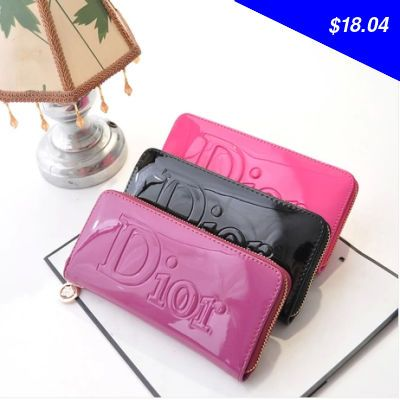 Have you seen this product? Check it out! 2014 sell like hot cakes the European and American fashion lady's hand bag purse joker bag free shipping - $18.04 http://fashionshopshop.com/products/2014-sell-like-hot-cakes-the-european-and-american-fashion-ladys-hand-bag-purse-joker-bag-free-shipping/