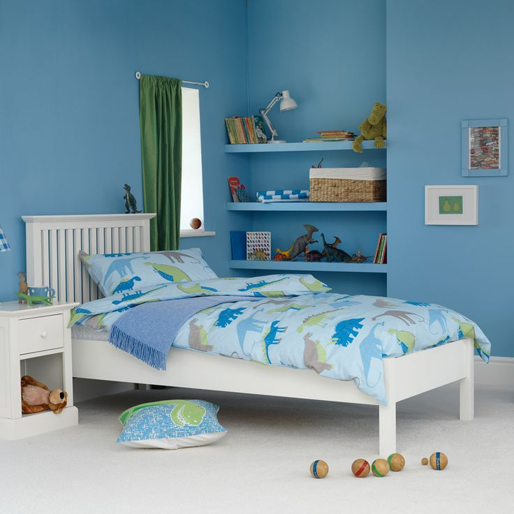 boys room with white furniture. bed children bedroom furniturebedroom boys room with white furniture s