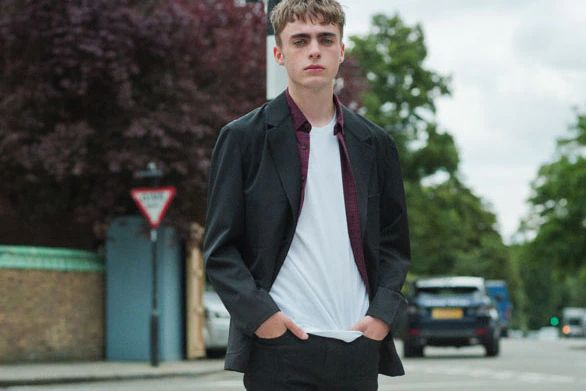 UNIQLO JEANS and J BRAND's Latest Campaign Looks at the Power of the Next Generation