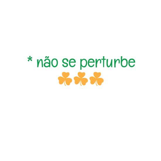 www.hierophant.com.br