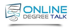 Career In Cosmetology http://www.onlinedegreetalk.org/videos/cosmetology-career-video/