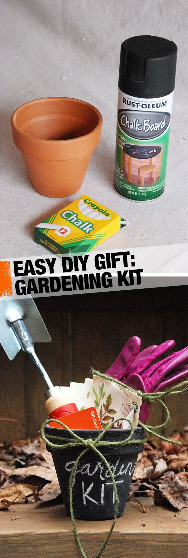 56 best gifts for gardeners images on pinterest | garden ideas