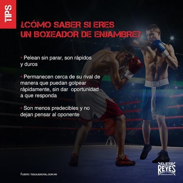Cletoreyes Workout Boxeo Boxinggloves Box Tip Boxinglife Entrenamiento De Boxeo Boxeo Boxeo Tecnicas