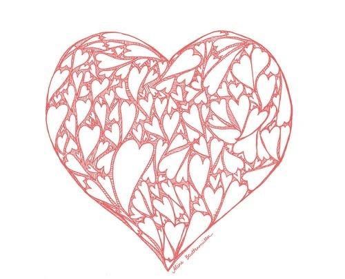 """""""Pena é não haver um manicómio para corações, que para cabeças há muitos."""" Florbela Espanca  (1912)"""