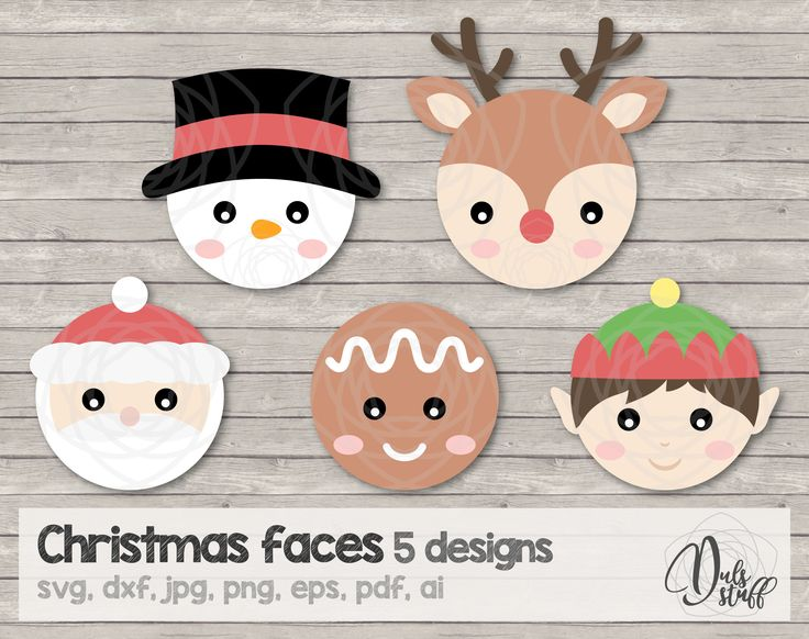 Muñeco De Nieve Dibujo: Más De 25 Ideas únicas Sobre Caras Muñeco De Nieve En