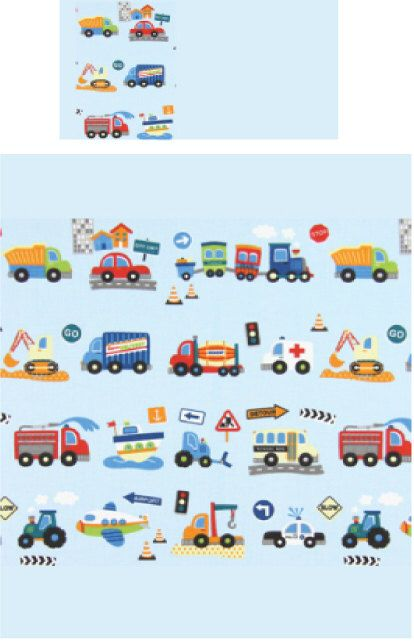 Traffic themed toddler duvet set cars planes digger toddler duvet set boys toddler truck bedding by Tinytoadcreations on Etsy https://www.etsy.com/uk/listing/465312860/traffic-themed-toddler-duvet-set-cars