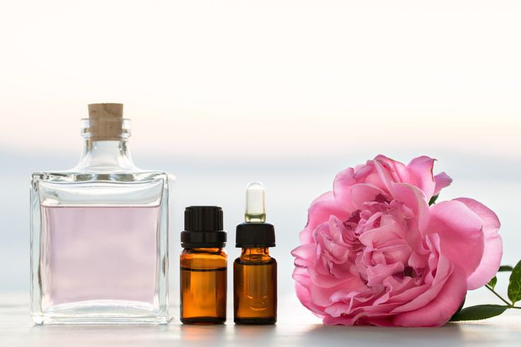 Tudo o que você sempre quis saber sobre óleos corporais e capilares