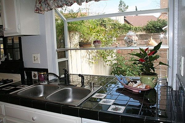 17 Best Images About Greenhouse Windows On Pinterest Herbs Garden Kitchen Sinks And Glass Shelves