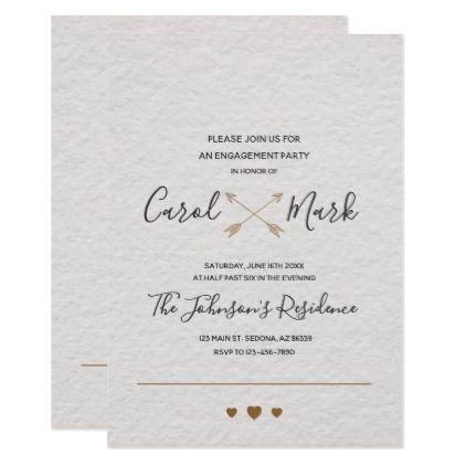 Best 25+ Engagement cards ideas on Pinterest Wedding cards - engagement card template
