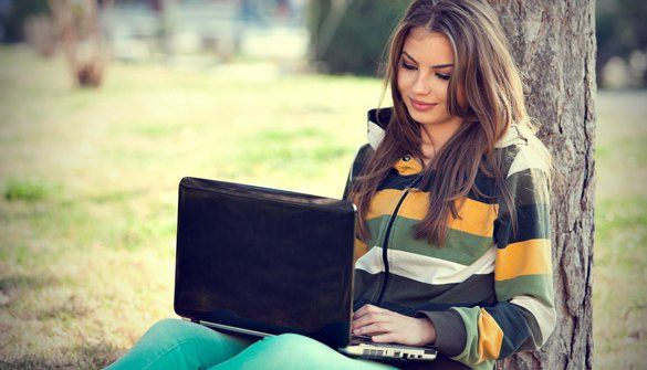 Free Loans Today: Get Quick Monetary Support In Urgencies