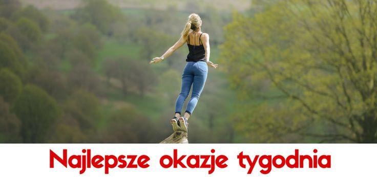 http://kiedywyprzedaze.pl/artykul/144