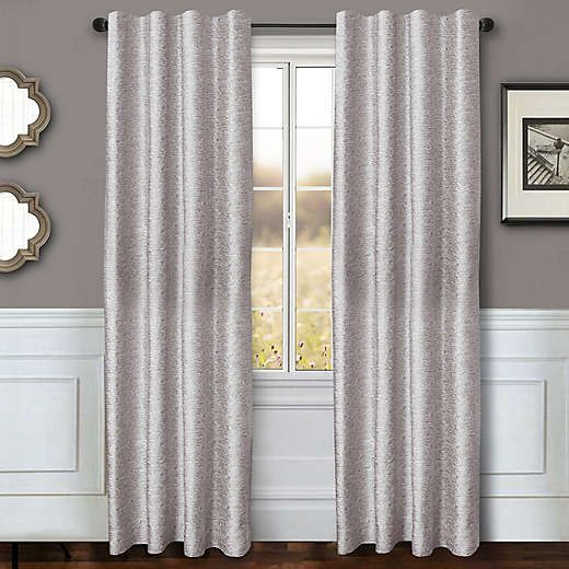Bed Bath Beyond Curtains Window Treatments Curtains Panel
