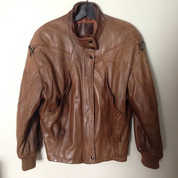 17 Best images about SA Bomber Jacket 50's on Pinterest | Mens ...