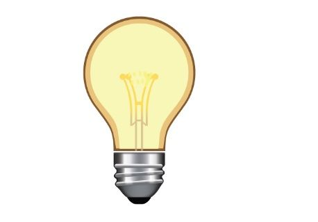 578 best emoji mantra images on Pinterest | Mantra, The ... Sun And Light Bulb Emoji