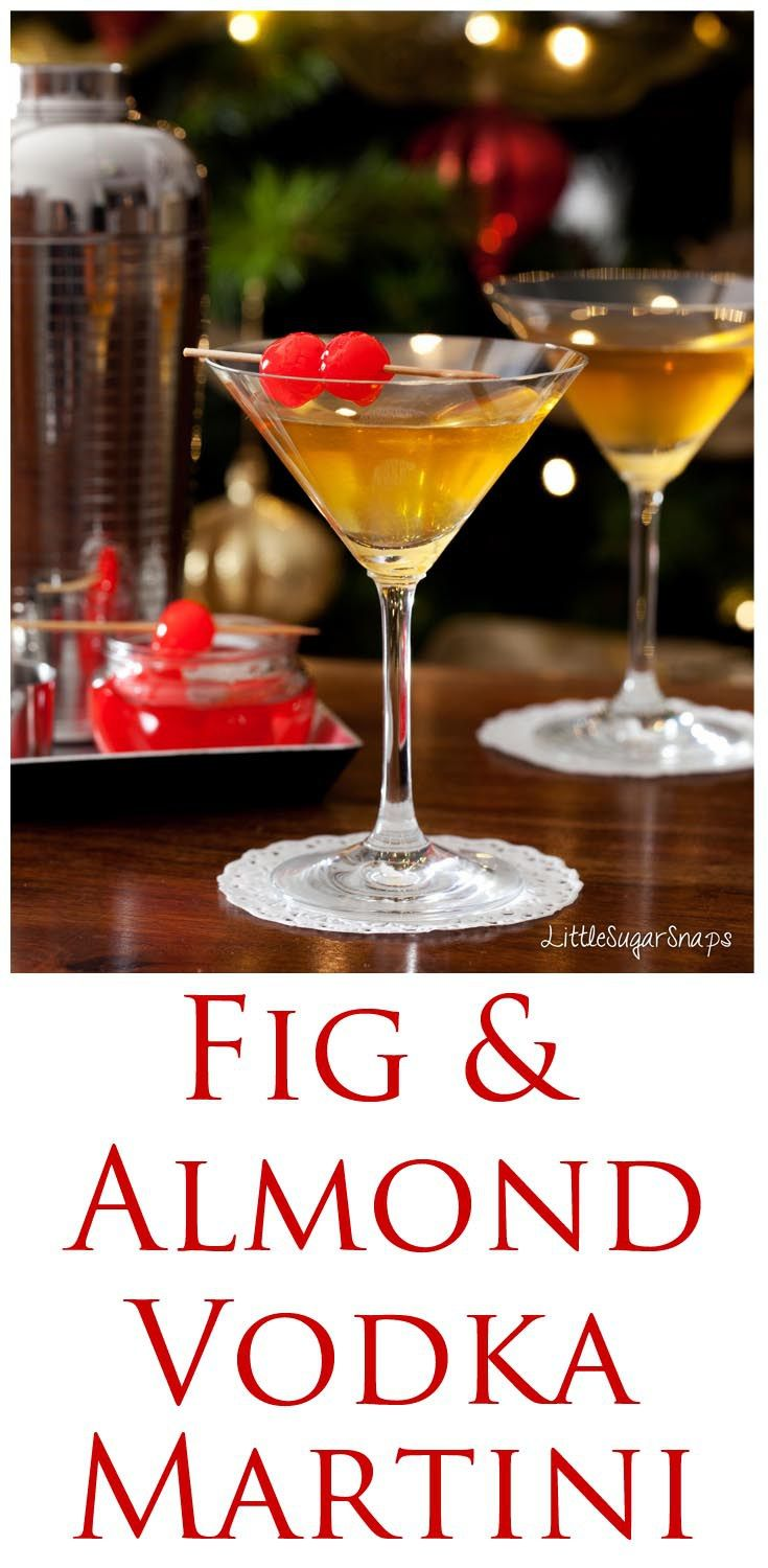 1000 ideas about flavored vodka drinks on pinterest for Flavored vodka martini recipes