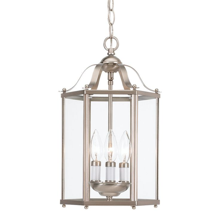 1000 Ideas About Lantern Pendant Lighting On Pinterest Lantern Light Fixtu
