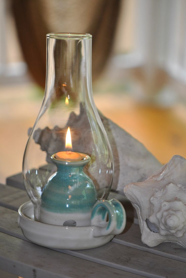 32 best Clay: Stamped images on Pinterest | Ceramics, Ceramic ...