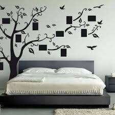 Resultado de imagen para vinil para pared de árboles