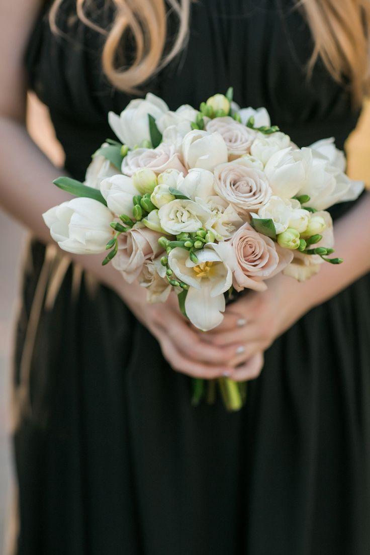 Black Rose Wedding Dresses : Wedding on white gold tulle dresses and rose