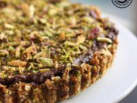 17 Best images about Healthy Food on Pinterest | Bolo de chocolate, Pizza and Quiche