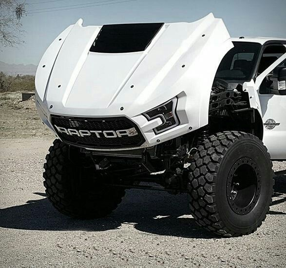 Build A Truck Ford: 500+ Best Tow Build Images On Pinterest