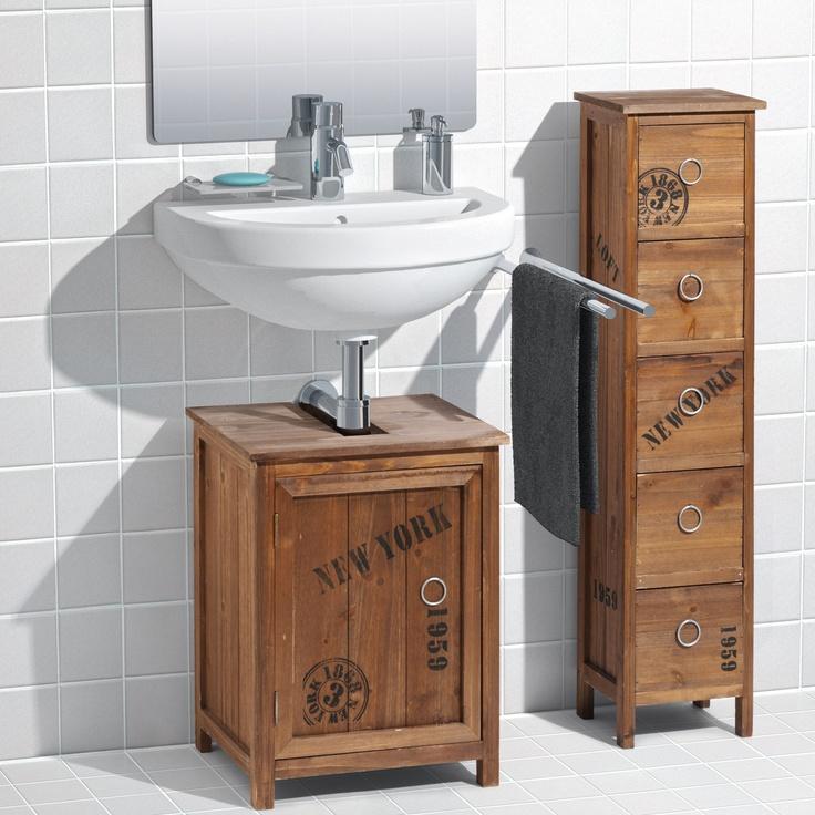 12 best Großes Bad images on Pinterest Bathrooms, Tips and - badezimmer gardinen rollos