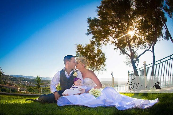 #balconyzakynthos #balconyhotel #weddinginzante #weddingreception #weddingabroad