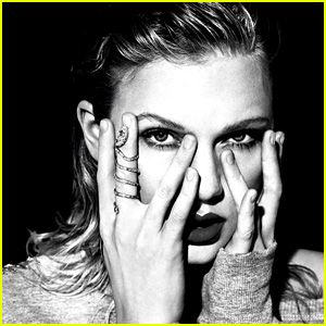 Taylor Swift's New Single to Debut with Massive Sales, Already Breaking Records