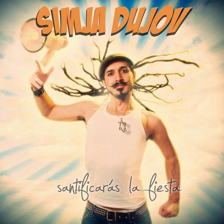 Santificaras La Fiesta by Simja Dujov