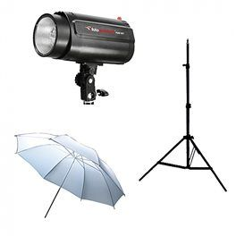 UN'IDEA REGALO AL GIORNO...  Treppiede per videocamera altezza fino a 2m Codice produttore: FQ-LS-DJ20  35 euro