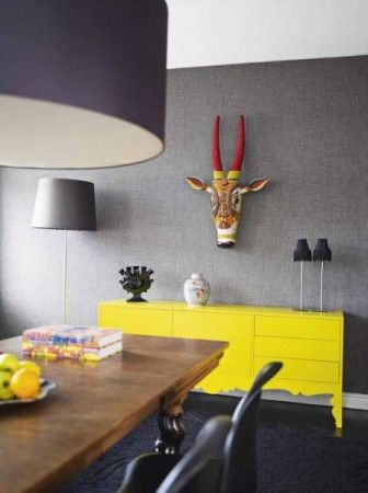 10 best ikea trollsta images on pinterest for the home for Ikea trollsta cabinet