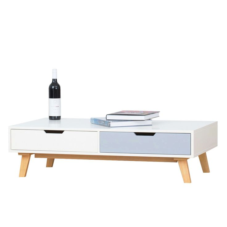 Ethan Allen Townhouse Coffee Table: 17 Best Ideas About Scandinavian Coffee Tables On