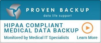 4Med Health IT Courses – HIPAA Training, ICD-10 Training, PQRS Training and More | EMR and HIPAA